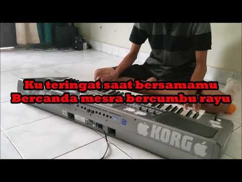 Sayang 3 Cover Nella Kharisma Karaoke Kendang Mp3 Koplo Dangdut 2018 Sampling Korg No Vocal