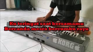Gambar cover Cover Sayang 3 Karaoke Kendang Mp3 Koplo Dangdut 2018 Sampling Korg No Vocal