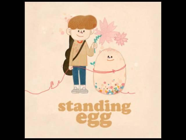standing-egg-standingegg-1393673873