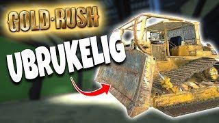 BESTE TUTORIAL EVER (HAHAHA) | Gold Rush: The Game #13