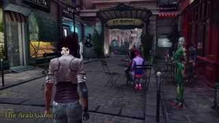 Remember Me PC Review