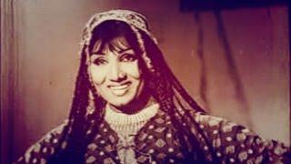 Kishwar Sultan, Gulnar Begum - Toray Stargay Sra Lasoona Jeenay Ghaday Gi