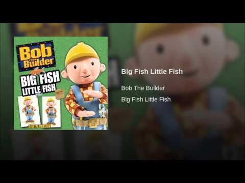 big-fish-little-fish-(radio-edit)