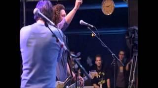 Gorki Live @ Marktrock 2011 - Mia