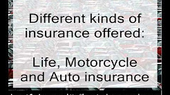 Century 21 Auto Insurance