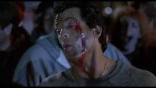 Rocky V - Touch Me and I
