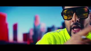 BAMB Song  Sukh E Muzical Doctorz Feat  Badshah   Jaani