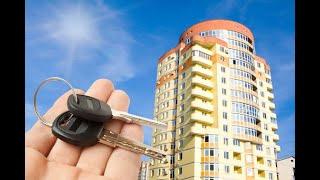 этаж при выборе квартиры важен! Не делайте ошибок!