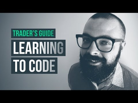 Traders Who Code · Hugo Bowne-Anderson (data Scientist)