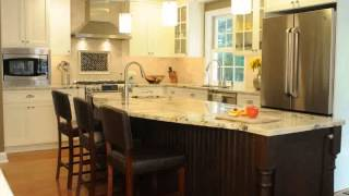 Interior Kitchen Window Shutters   Interior Kitchen Design 2015