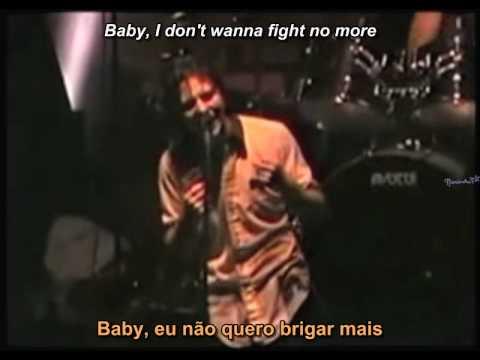 Pearl Jam - Soldier of Love (legend PORT + INGLÊS)