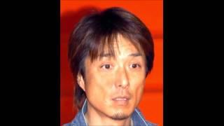 7月まで舞台共演の黒田アーサー 川島さんの異変に気付かず「今だに信じ...