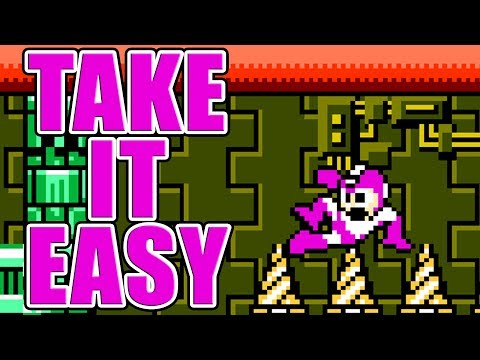 We Play Your Mega Maker Levels Ep. 35