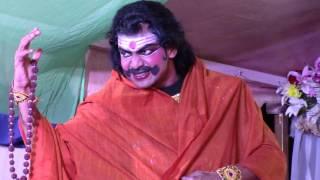 Ram Leela 2016 - Sita haran