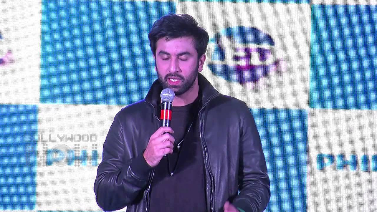 hot-and-nude-ranbir-kapoor