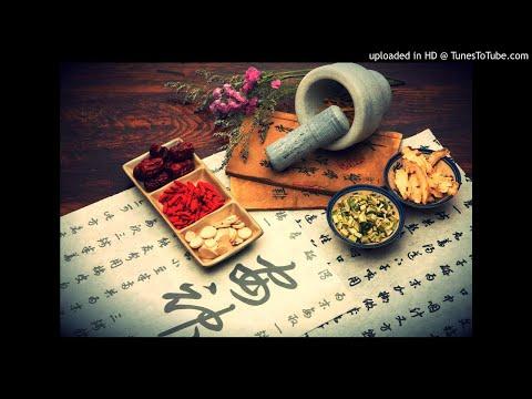 1-3 Tao,yin yang en Ten Wan