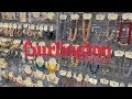 Burlington Jewelry   Shop With Me March 2019   Style in Less