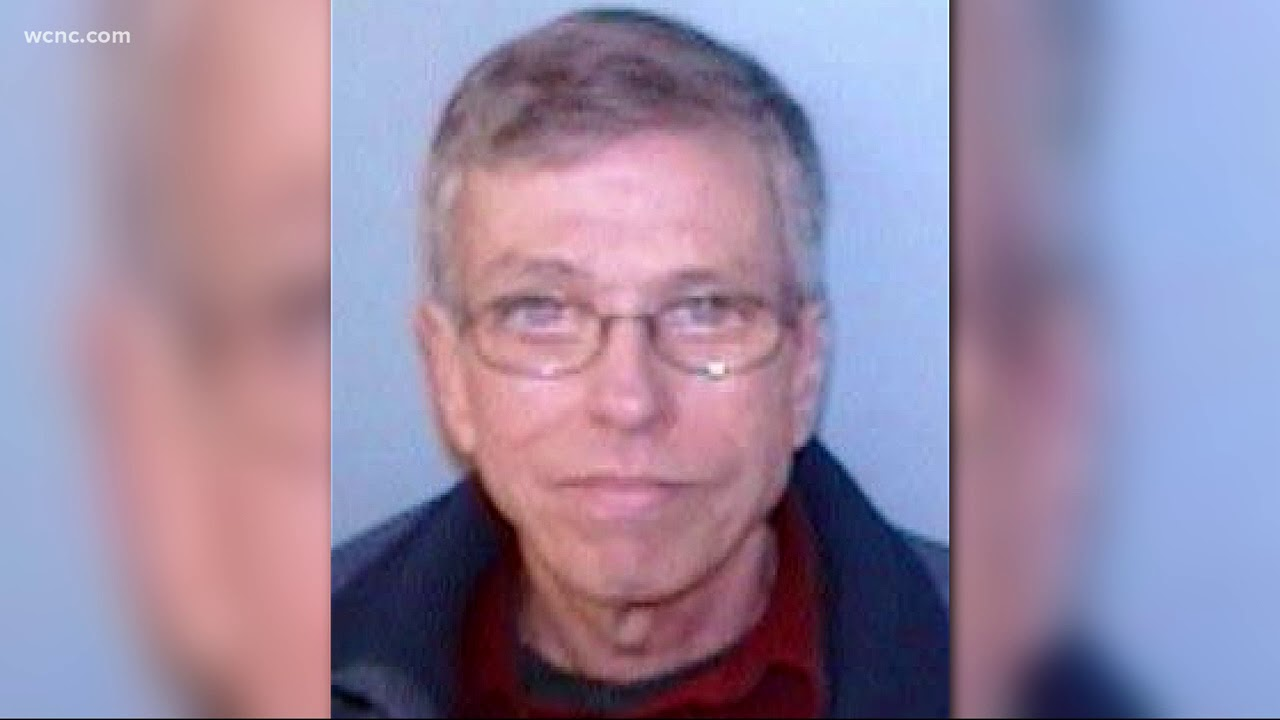 Silver Alert issued after 70-year-old man's week-long disappearance