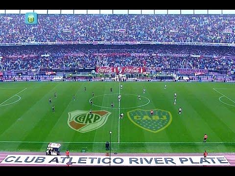 Modric Real Madrid Jersey