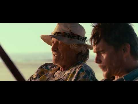 24 Hours To Live   2017  Ethan Hawke