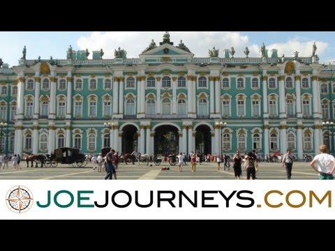 hermitage-museum---saint-petersburg---russia- -joe-journeys