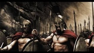 Chapter 3 Persian and Peloponnesian Wars