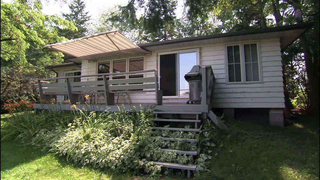 summer home trailer youtube