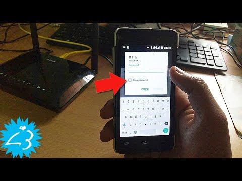 Mit diesem GEHEIMEN Trick kommst du in JEDES WLAN! - 12 Android App Hacks