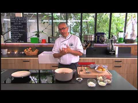recette-100%-bio-:-le-boeuf-bourguignon-cuisson-lente-proposé-par-didier-thévenet