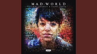 Play Mad World