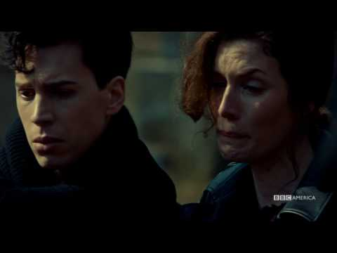 Download Youtube: Orphan Black S5 Closer Look | A Loss Suffered | BBC America