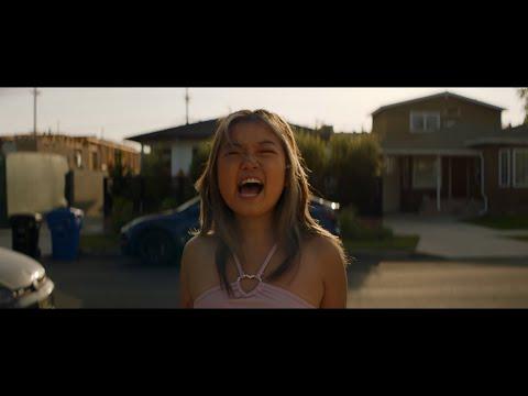 Смотреть клип Tiffany Day - If I Don'T Text You First