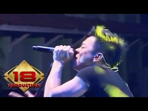 NOAH - Jika Engkau (Live Konser Muara Bungo - Jambi 19 Juni 2013)
