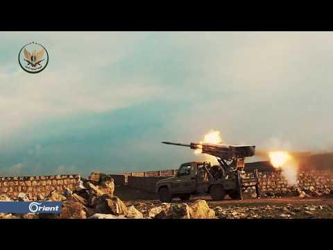 معارك شرق إدلب.. وروسيا تعلن مقتل عناصر لميليشيا أسد وآخرون ينفون الرواية.. ما القصة؟  - 14:59-2020 / 1 / 23
