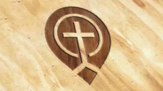 Biblical Eldership - Lesson 1 - John Piper