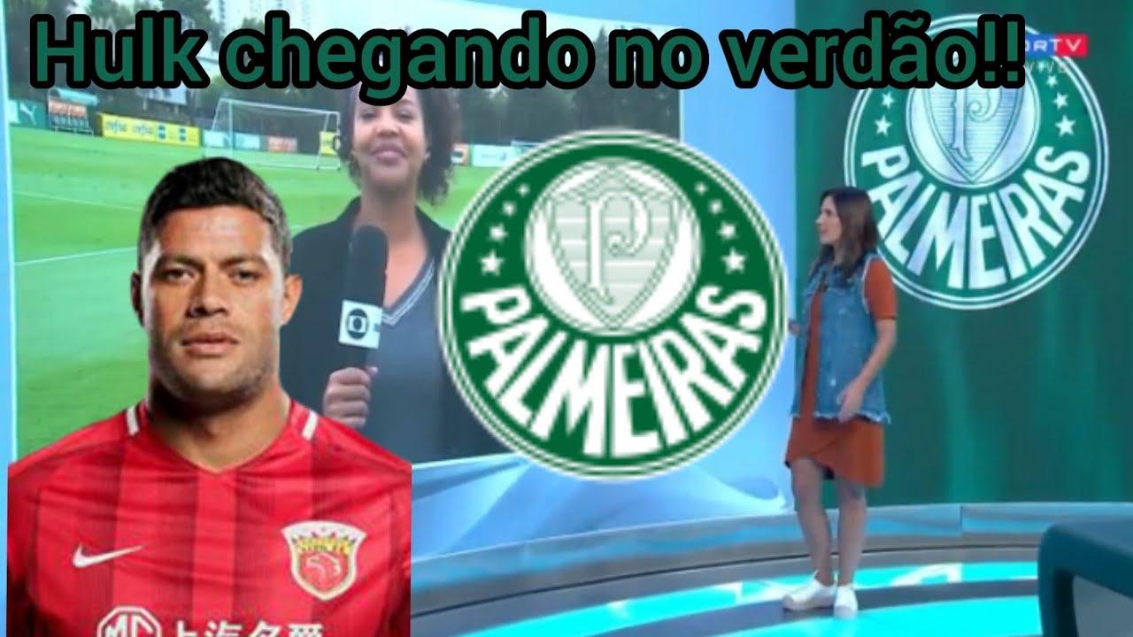 Noticias Do Palmeiras Hoje Palmeiras Faz Sondagem Por