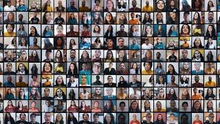 DJP Online 2020