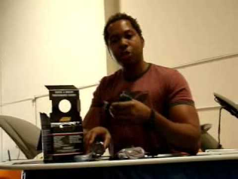 sc 1 st  YouTube : aem gauge wiring - yogabreezes.com
