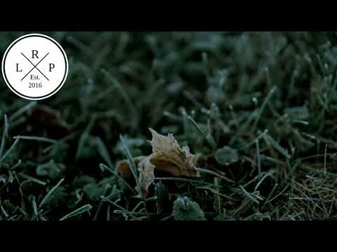 Ryan Little - Day 11 | #30DayChallenge | Christmas Music Hip Hop Boom Bap Chillhop Beat Instrumental