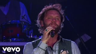 David Phelps Heavens Shore Live.mp3