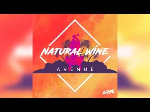 Avenue -