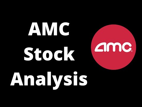 AMC Theatres Stock Soars 30%! Is AMC Stock Worth Buying?