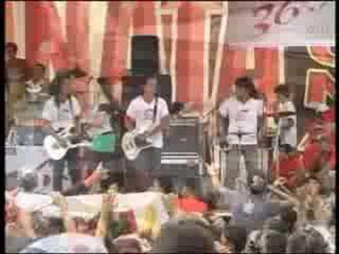 monata live in drokilo bjn(17)