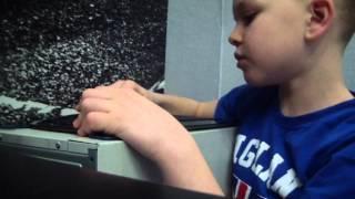 видео Обзор клавиатуры Microsoft Arc