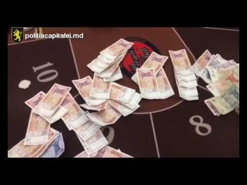 Подпольное казино улан-удэ