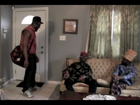 Video (skit): The Touts – Factory Reset