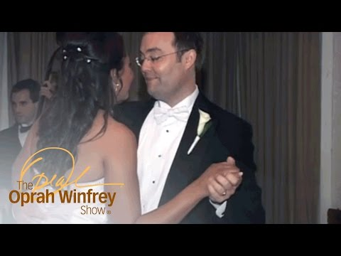 """How the Lovings """"Blazed the Trail"""" for Interracial Couples   The Oprah Winfrey Show   OWN"""