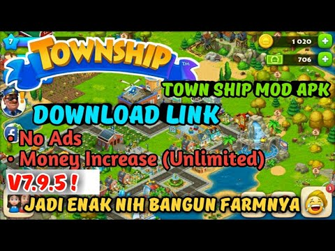 township-mod-apk-v7.9.5-unlimited-money-|-cara-download-township-mod-apk
