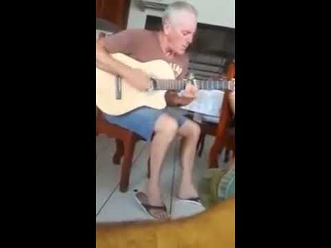 The good the bad and the ugly - Unplugged version