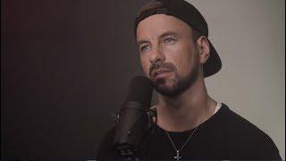 Joel Brandenstein - Sekundenkleber (Joel's Lieblingslieder Folge 2 / Cover)